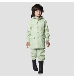 Gosoaky Gosoaky, Wild Geese lined Jacket