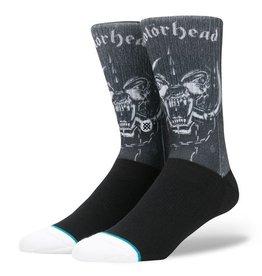 Stance Stance, Motorhead Socks