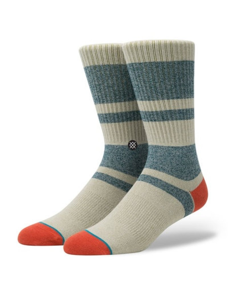 Stance Stance, First Point Socks