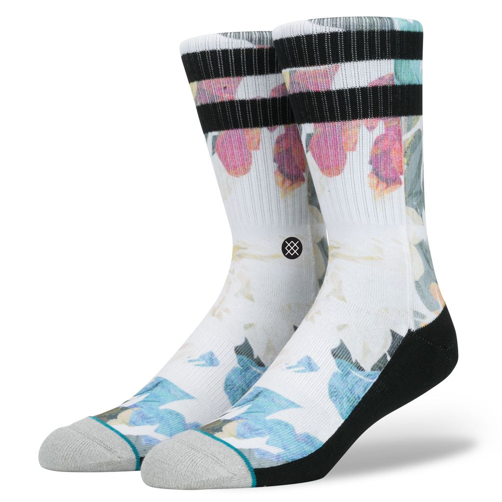 Stance Stance, Cabanna Socks