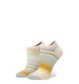 Stance Stance, Bomb Diggity Socks
