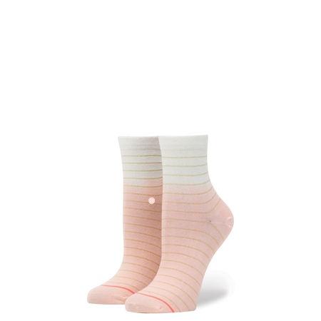 Stance Stance, Dip Toe Lowrider Socks
