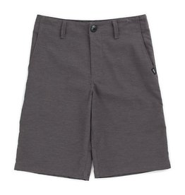 Vans Vans, Youth Gaviota Deckside Shorts
