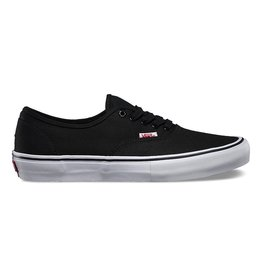 Vans Vans, Authentic Pro Suede