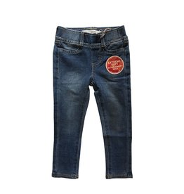 Levis Levis Kids, Girls Hayley Legging
