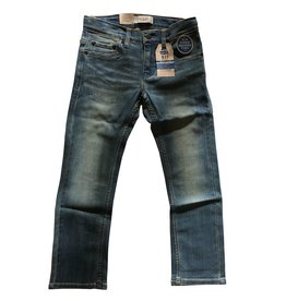 Levis Levis Kids, Boys 511 Slim Performance Denim