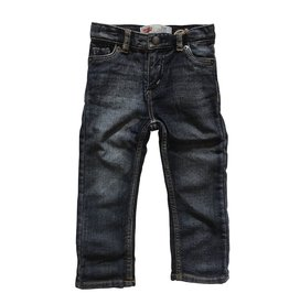 Levis Levis Kids, Boys Toddler 511 Knit Thomson Denim