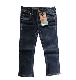 Levis Levis Kids, Girls Sweetie Skinny Denim