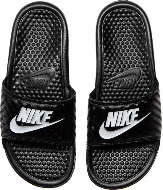 Nike Tech NIke, Womens Benassi JDI