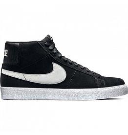Nike SB Nike Blazer SB Premium SE