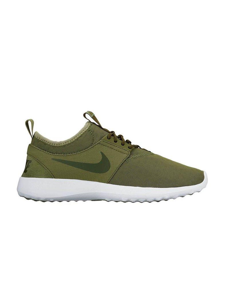Nike SB Nike Womens Juvenate