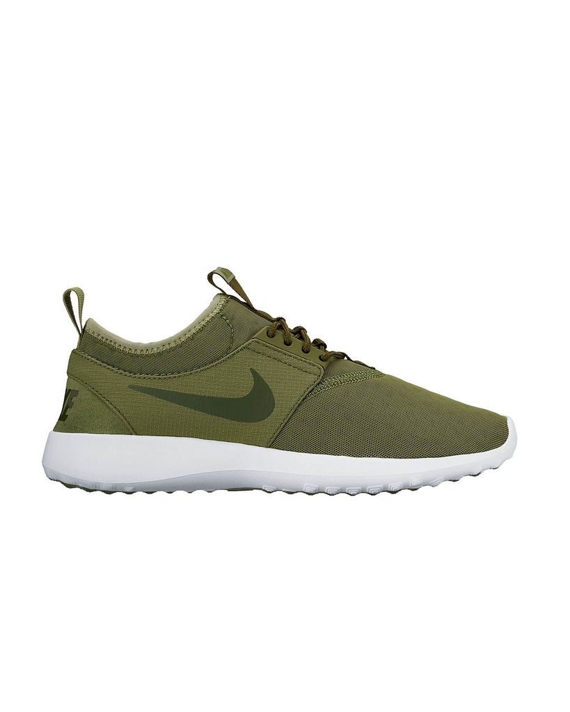 Nike SB Nike Womens Juvenate
