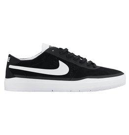 Nike SB Nike Bruin SB Hyperfeel
