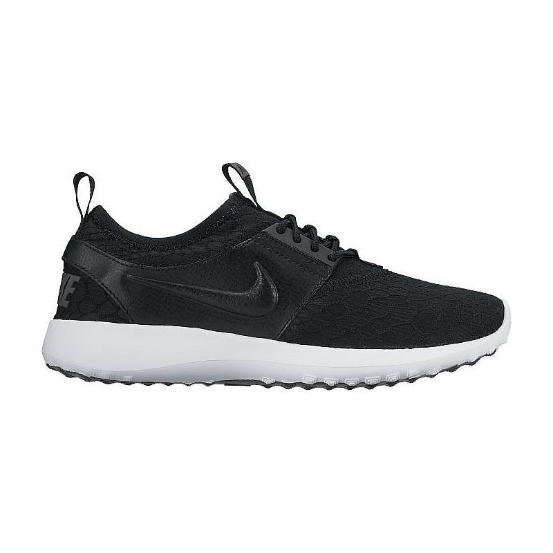 Nike SB Nike Womens Juvenate SE