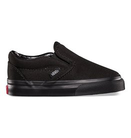 Vans Vans, Child Classic Slip On Shoe