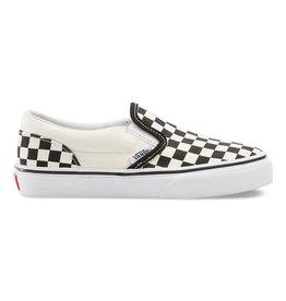 Vans Vans, Youth Slip-On Shoes