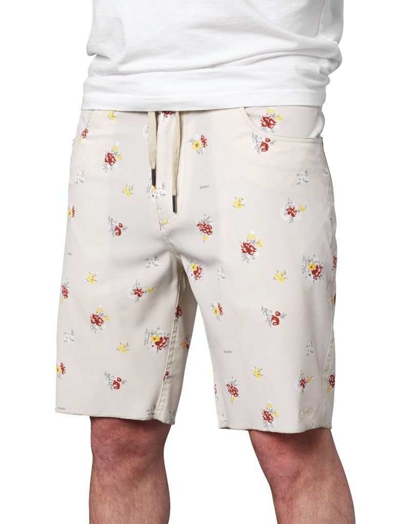 Altamont Altamont, Addison 5 Pocket Short