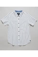 Roark Roark, Thekaddy Woven Shirt