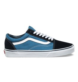 Vans Vans, Old Skool Shoe