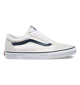 Vans Vans, Old Skool Dane Reynolds Shoe