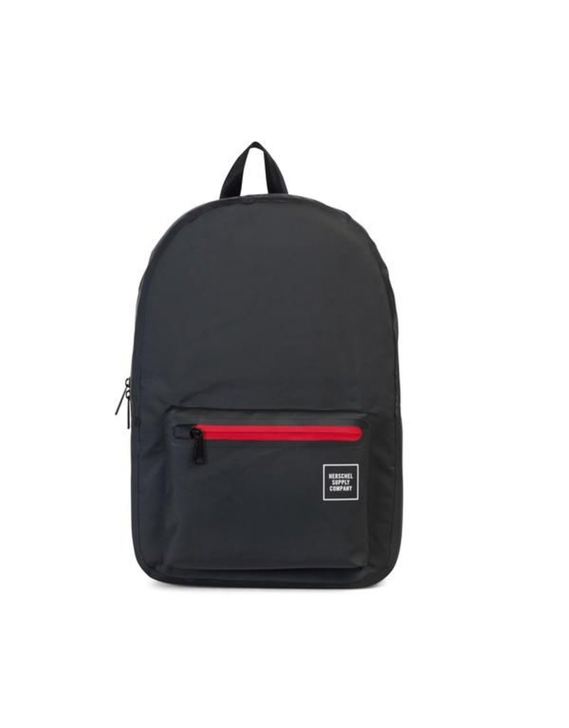 Herschel Supply Co Herschel Studio Collection, Settlement Backpack,