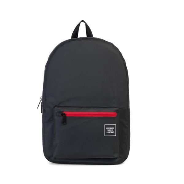 Herschel Supply Co Herschel Studio Collection, Settlement Backpack,