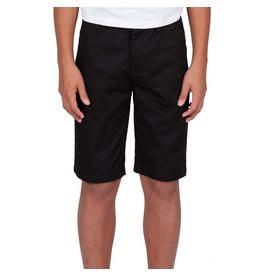 Volcom Volcom, Youth Frickin Chino Short