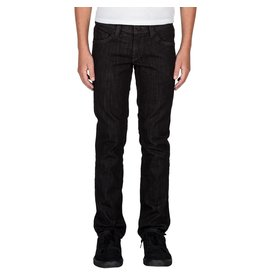 Volcom Volcom, Youth Vorta By Denim Jeans