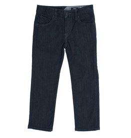Volcom Volcom, Child Vorta Ly Denim Jeans