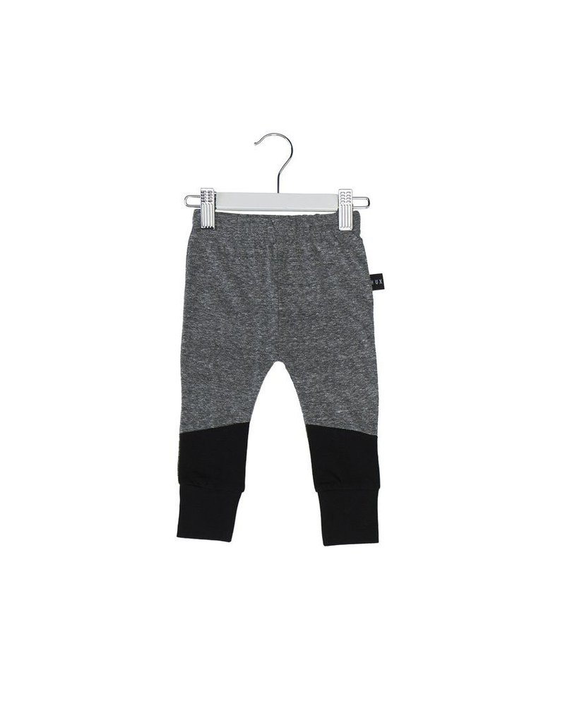 HuxBaby Hux Baby, Colour Block Skinny Legging