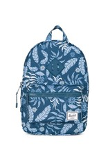 Herschel Supply Co Herschel, Heritage Youth, Poly Rubber