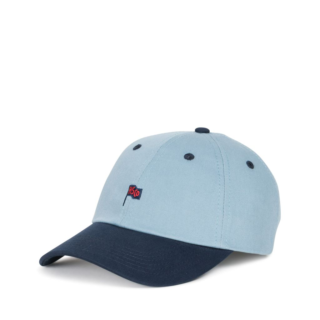 Herschel Supply Co Herschel, Youth Sylas Cap