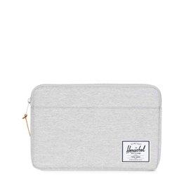 Herschel Supply Co Hershel Anchor Laptop Case