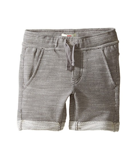 Levis Levis Kids, Youth Athleisure Knit Shorts