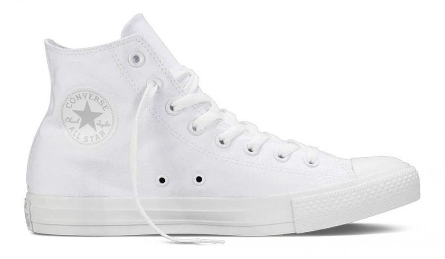 Converse Converse, Ctas Seasonal Hi Canvas