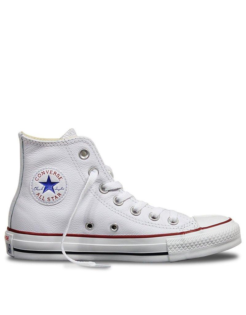 Converse Converse, Ctas Seasonal Hi Leather