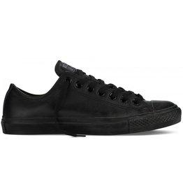Converse Converse, Ctas Seasonal Leather
