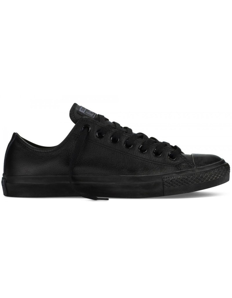 Converse Converse, Ctas Seasonal Leather