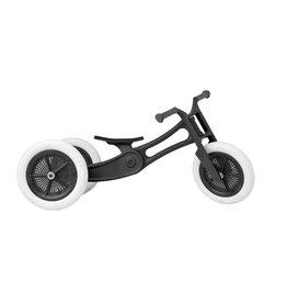 Wishbone Wishbone, Recycled edition 3 in 1 Bike (Trike)