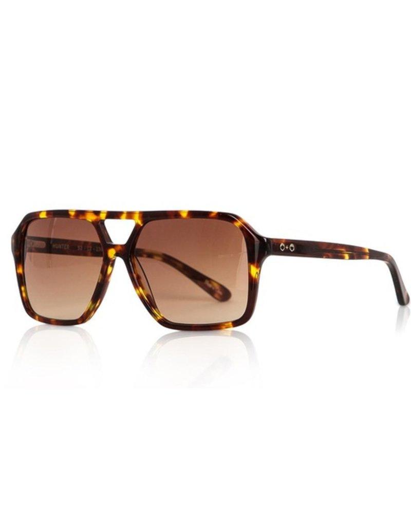 Sons&DaughtersEyewear Sons&Daughters, Hunter Sunglasses