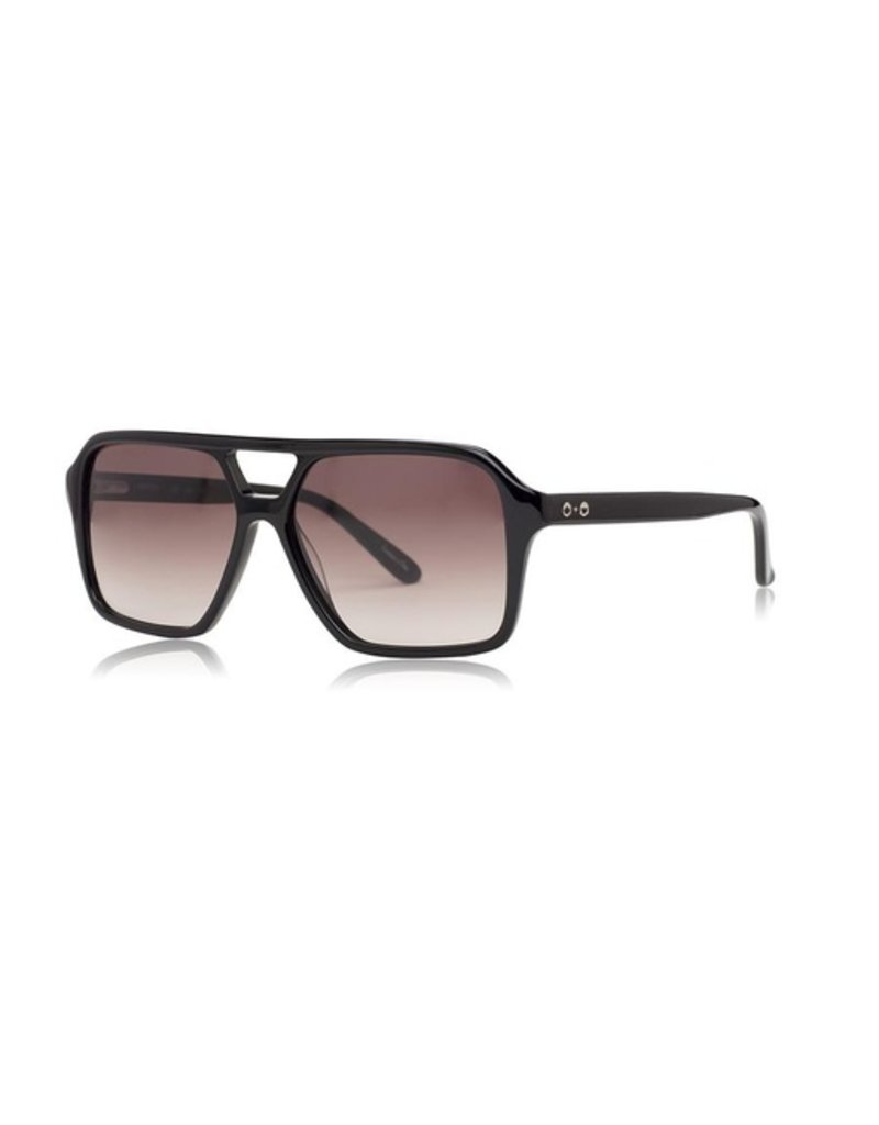 Sons&DaughtersEyewear Sons&Daughters, Hunter Sunglasses