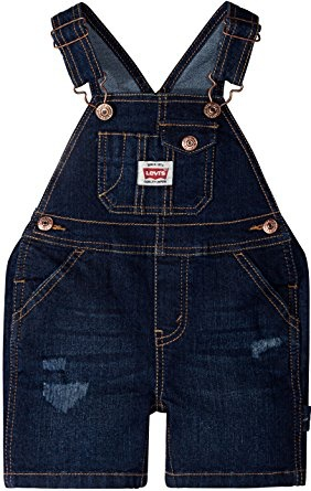 Levis Levis Kids, Infant Shortall