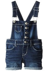 Levis Levis Kids, Youth Sharon Denim Shortall