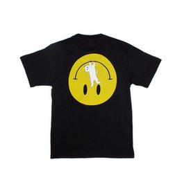 RipNDip Rip N Dip Everything Be Ok T-shirt