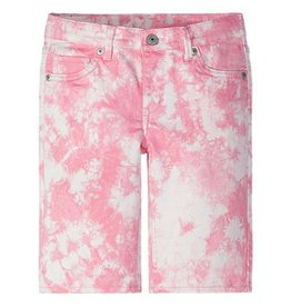 Levis Levis Kids, Child Super Soft Bermuda Shorts