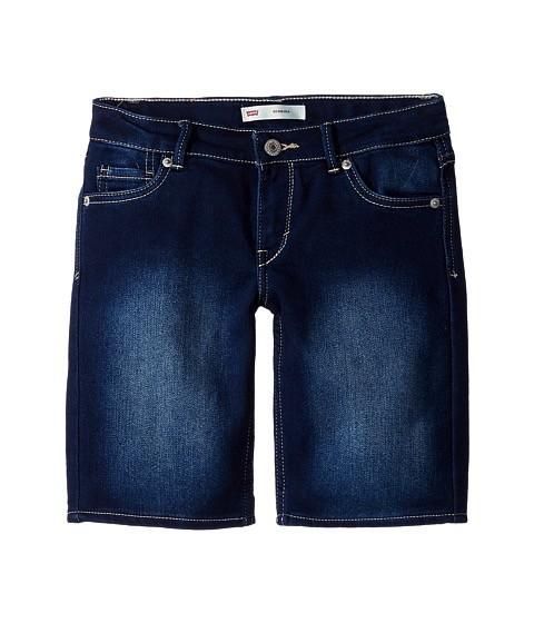 Levis Levis Kids, Child Super Soft Bermuda Shorts