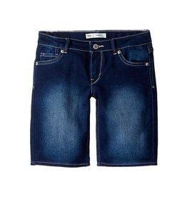 Levis Levis Kids, Youth Super Soft Bermuda Shorts
