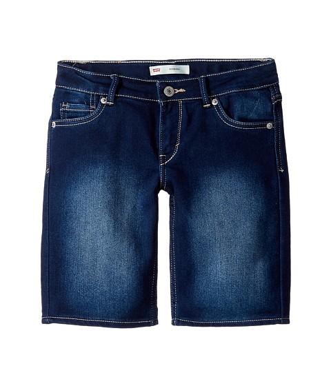 Levis Levis Kids, Youth Super Soft Bermuda Shorts