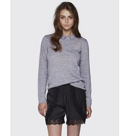 Minimum Minimum, Catherina Short, Black