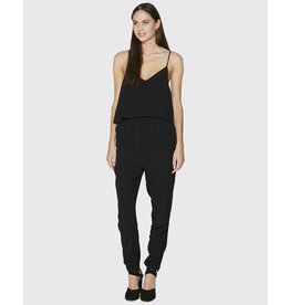 Minimum Minimum, Albina Jumpsuit